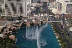 Cosmopolitan Las Vegas | 001