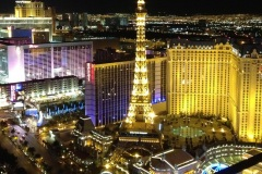 Cosmopolitan Las Vegas | 002