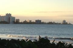 gallery_puerto_001